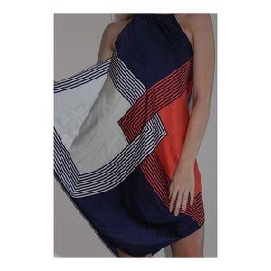 Rachel Roy Flowy Brunch Dress